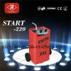 De Lader van de batterij met Gs- Certificaat (begin-220/320)