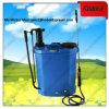 18L 2 в 1 спрейере руки рюкзака спрейера батареи для гербицида