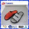 Тапочки ботинок людей удобные (TNK24885)