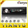 Auto-Stereoauto-Audioauto MP3-Auto-Verstärker