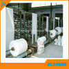 Tecidos de HDPE Farbic PP