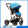 Fabrik-Großhandelsbaby-Spaziergänger-Qualitäts-Baby-Spaziergänger
