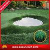 クラフトのための2017年の向く製品のテニスのゴルフカーペット草