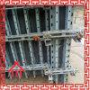 Feixe vertical do molde residencial elevado da parede e feixe horizontal na fábrica de China