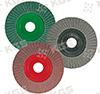 Chilogrammi di T del diamante di disco ibrido 115/22.2 della falda per la molatura ed il polacco di ceramica di vetro di pietra naturali