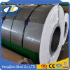 La norme ASTM 201 202 304 430 en acier inoxydable pour l'ingénierie de la structure de la bobine