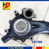 Ep100 de Pomp van het Water Geschikt voor de Uitrusting van de Machine van de Dieselmotor Hino