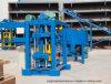 Bloco de cimento Qt40-2 que faz a máquina a máquina oca do tijolo