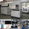 Высокомощное оборудование заварки лазера для механических инструментов