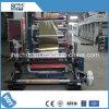 Roll Materials Foil impresora