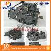 Pompa idraulica 708-3s-00461 708-3s-00872 (PC50 PC55 PC56) di KOMATSU