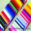 De kleuren ontruimen PS Bladen voor de Goede Kwaliteit van de Prijs van de Fabriek van de Raad van de Bescherming