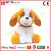 Niños/cabritos/juguete del perro del animal relleno del regalo del bebé