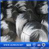 Fil galvanisé (GI) par qualité/fil obligatoire (usine)