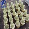 Mashine FRP / GRP GRP industrial de tuberías