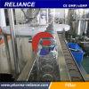 Sterile Ampullen-Phiole-Füllmaschine für Phramaceutical