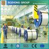 Bobina del acero inoxidable del fabricante (304/310S/316/316L/321/904L) para la construcción