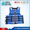 с спасательным жилетом Ce дешевым, заниматься серфингом Lifejacket