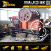 Small Rock Mining Crush Usados ​​Limestone Mobile Stone Jaw Crusher