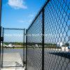 عمليّة بيع حادّة يغلفن [شين لينك] يسيّج لأنّ ملعب حماية