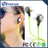 Fördernde Geschenk-Eignung-Training Bluetooth Kopfhörer drahtlos