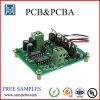 PCB OEM clés en main d'assemblage électronique