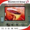 Cartelera de HD P5 LED/pantalla de visualización de interior