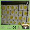 Lana China Hebei vidrio con papel de aluminio de Producción y Exportación