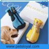 Laars van de Hond van de Schoenen van het Huisdier van het Netwerk van de Zomer van de Verkoop van de fabrikant de Hete Koele