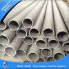 304/304L tuyaux sans soudure en acier inoxydable pour la construction