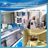 Marble artificiale Stone Profile Making Machine con Highquality