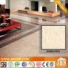 Azulejo de suelo Polished de la porcelana de Jbn (JM8515D1)