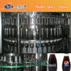 Полноавтоматическая машина завалки колы стеклянной бутылки