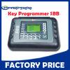 Ключевой программник SBB V33.02 новое Immobiliser