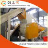 Große Kapazitäts-komplettes Kühler-Kupfer-Aluminium-Trennzeichen