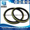 Dkb Type FKM/caoutchouc NBR joint d'huile pour le cylindre