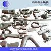 Arm Rockers Forging Auto Parts