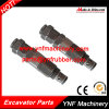 Válvula principal para a máquina escavadora Ec210b
