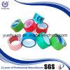 Yuehui Companyの2016の普及した製品は包装テープを印刷した
