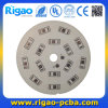 Função da Placa de Circuito Impresso Placa de Circuito LED