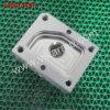 Het Aangepaste Staal CNC die van de hoge Precisie Deel voor AutoDeel machinaal bewerken