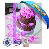 3D Lenticular Hermosa Flor 3D Imagen