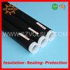 8426-9 tubo de contracción en frío