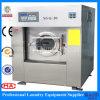 30kg 자동적인 세탁물 세탁기