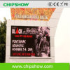 Chipshow Ak8d IP65 Full Color Large Outdoor LED Board