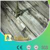 Woodgrain van 12mm de Eiken Waterdichte Gelamineerde Vloer van de Textuur