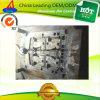 Disipador de calor de aluminio Plaza Luz LED de la fundición a presión