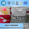 Hot Sale Food Additive Mixed Jelly Powder
