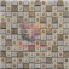 大理石および陶磁器のプラスチック特別なモザイクマッチ(CSR096)