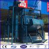 الصين [تثمبلست] طلقة خردق [بلست مشن] تنظيف تجهيز